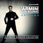 Armin Anthems (Ultimate Singles Collected) - Armin van Buuren