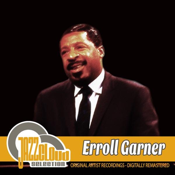 Erroll Garner | Erroll Garner