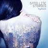 Heartbeat - Satellite Stories