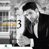 Ahebah Kolesh - Waleed Al Shami