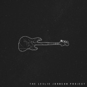 The Leslie Johnson Project