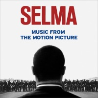 Selma - Official Soundtrack