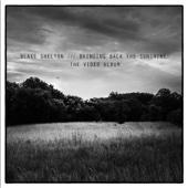 Bringing Back the Sunshine: The Video Album cover art