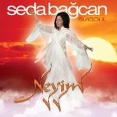 Sufi Soul: Neyim