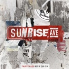 SUNRISE AVENUE You can never be ready