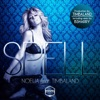 Spell (feat. Timbaland), Noelia
