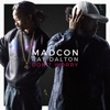 Start:14:44 - Madcon - Don't Worry