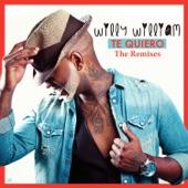Te Quiero (The Remixes) - EP