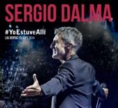 #YoEstuveAllí (Las Ventas 20 de septiembre 2014) [En Vivo]