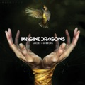 Imagine Dragons On Top of the World
