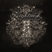 Endless Forms Most Beautiful (Deluxe Edition) - Nightwish