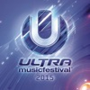 Ultra Music Festival 2015, Various Artists