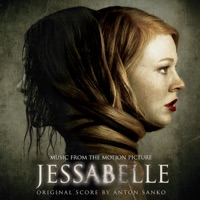 Jessabelle - Official Soundtrack