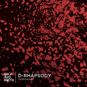 D-Rhapsody - Sigma (Original Mix)