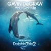 You Got Me - Single, Gavin DeGraw