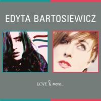 Opowieść - Edyta Bartosiewicz