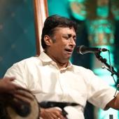 Vani Mahal Dec 2014 (Live)