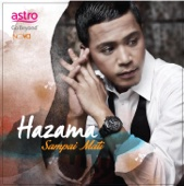 Download Lagu MP3 Hazama - Sampai Mati