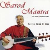 Sarod Mantra (Live Concert)
