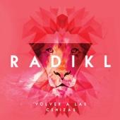 Tu No Me Abandonas - Radikl