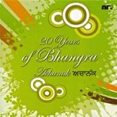 20 Years of Bhangra