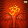 Om - Chantings - Lata Mangeshkar & Jagjit Singh