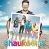 The Shaukeens Original Motion Picture Soundtrack EP
