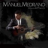 Afuera del planeta - Manuel Medrano