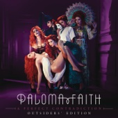 Changing - Paloma Faith