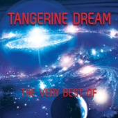 The Very Best of Tangerine Dream