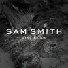 Like I Can - EP, Sam Smith