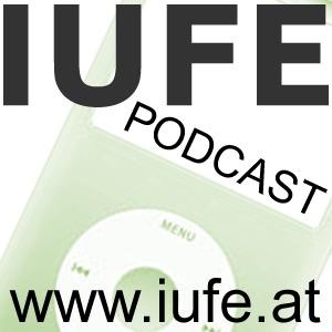 IUFE Podcast