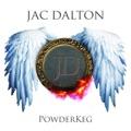 Jac Dalton Waterline