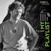 My Playlist - Karunesh