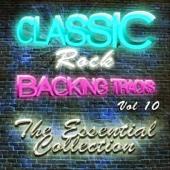 Urgent (Originally Performed by Foreigner) [Karaoke Version] - Rock Backing Track Golden Band