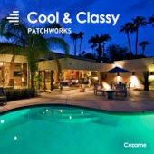 Cool & Classy (Patchworks)