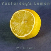 Yesterday's Lemon