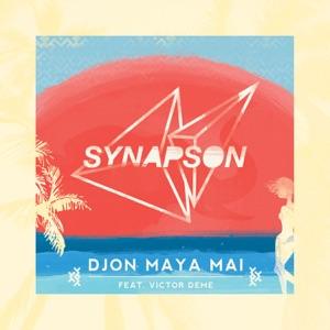 Djon Maya Maï - feat. Victor Démé [Oliver Koletski Remix]