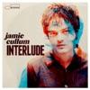 Imagem em Miniatura do Álbum: Interlude