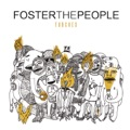 Foster the People Houdini