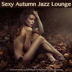 MELOUNGE - Fall (Erotica Lounge Love Affair Mix)