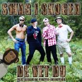 Swag I Skogen (feat. Alejandro Fuentes-Bergström)
