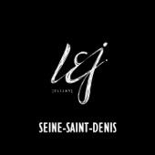 L.E.J - Seine-Saint-Denis illustration