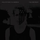 Uma Thurman (Fall Out Boy vs. Didrick) [Radio Edit]