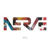 Ep5 - EP