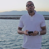 Can We Auto-Correct Humanity? - Prince Ea