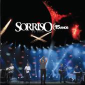 Download Vai e Chora (Ao Vivo) MP3