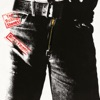 Sticky Fingers (Deluxe Edition), The Rolling Stones