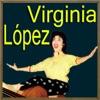 Sortilegio de Amor, Virginia Lopez