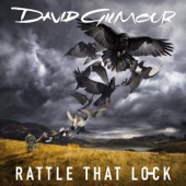 Rattle That Lock (Radio Edit)
